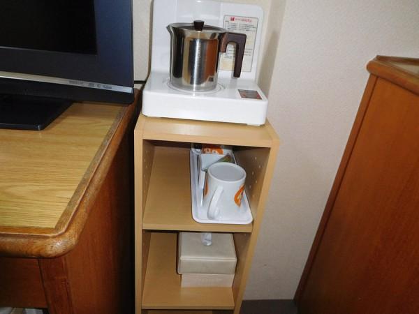 2017.07.30okayama-maira-hotel11