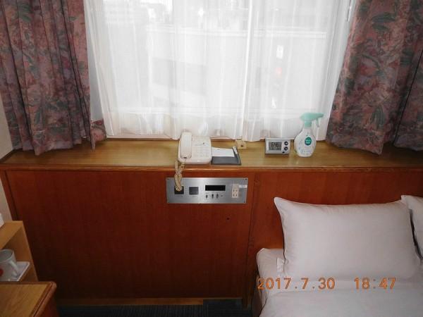 2017.07.30okayama-maira-hotel12