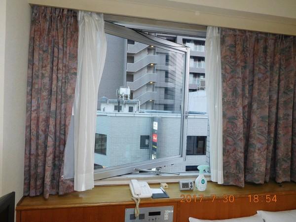 2017.07.30okayama-maira-hotel13