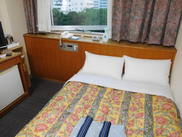 2017.07.30okayama-maira-hotel14