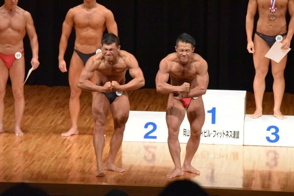 2018-07-01okayama-taikai04