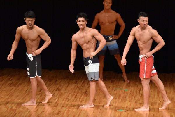2018-07-01okayama-taikai06