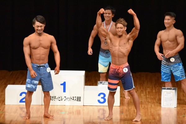 2018-07-01okayama-taikai07
