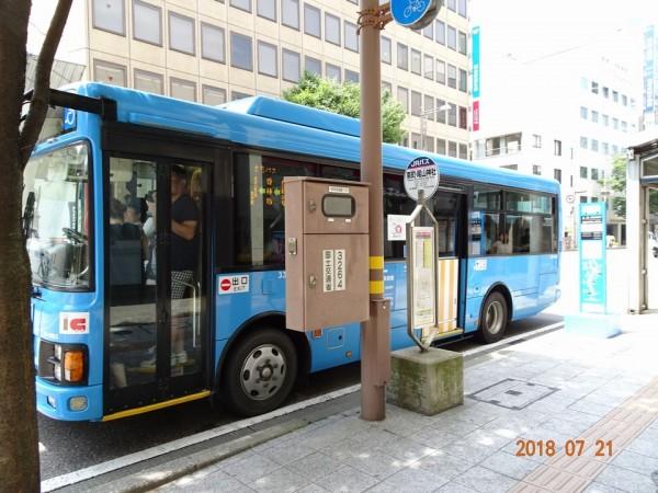 2018-07-21kanazawa05