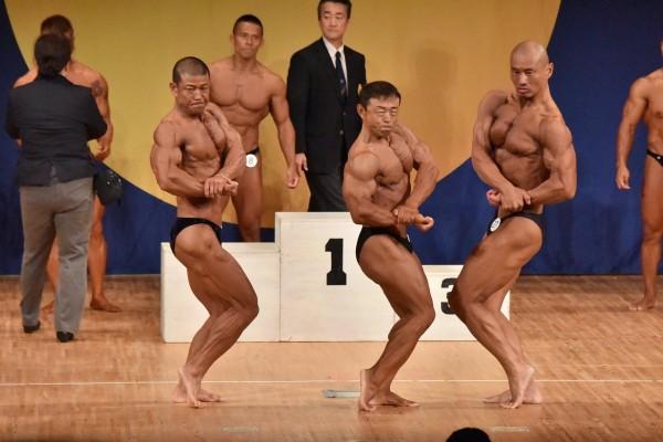 2018-07-22japan-open-ishikawa01