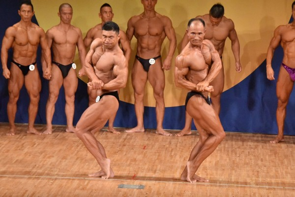 2018-07-22japan-open-ishikawa03