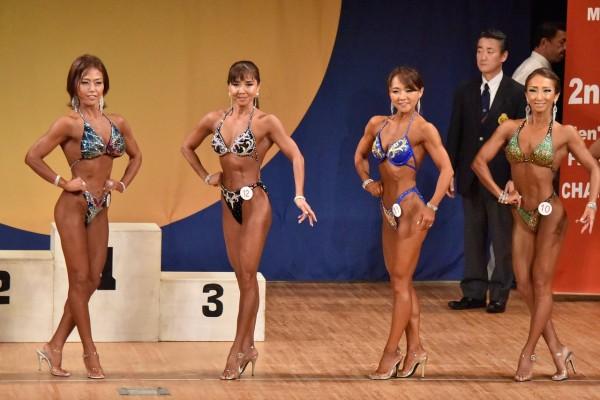 2018-07-22japan-open-ishikawa08