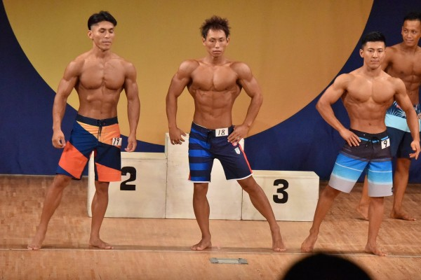 2018-07-22japan-open-ishikawa12