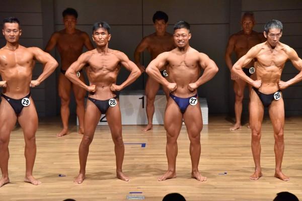 2018-08-05yamaguchi01