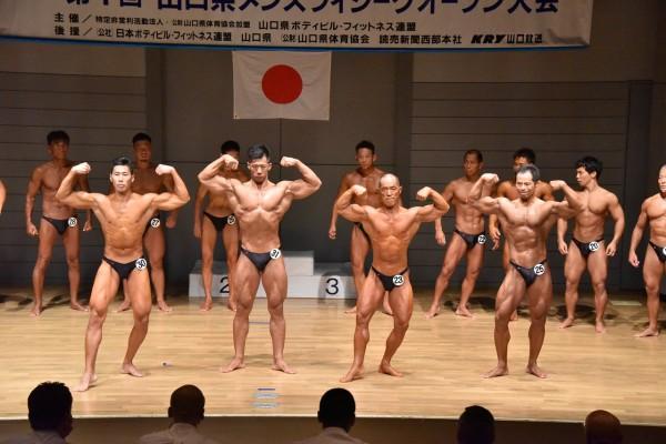 2018-08-05yamaguchi03