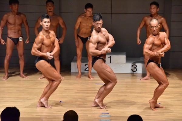 2018-08-05yamaguchi04