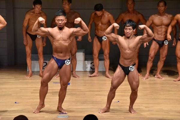 2018-08-05yamaguchi05