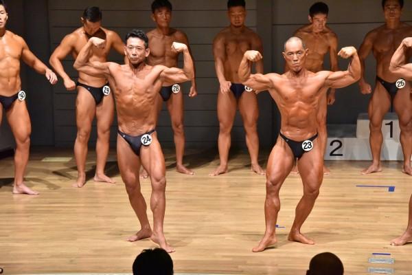 2018-08-05yamaguchi06