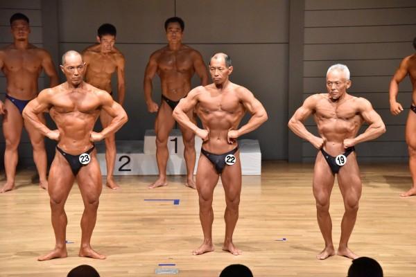 2018-08-05yamaguchi07