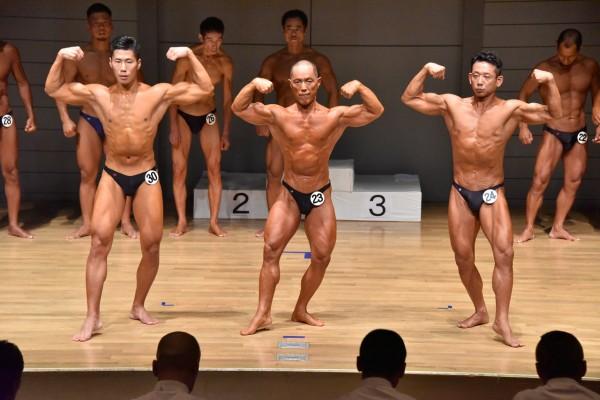 2018-08-05yamaguchi08