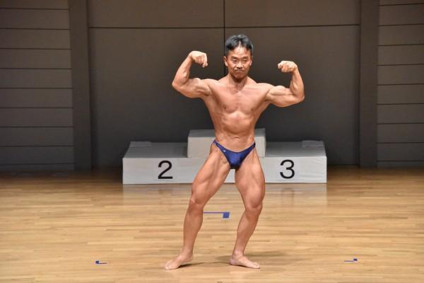 2018-08-05yamaguchi10