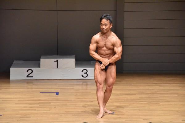 2018-08-05yamaguchi11