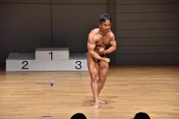 2018-08-05yamaguchi12