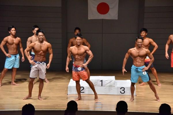 2018-08-05yamaguchi13