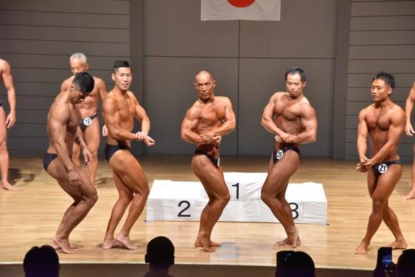 2018-08-05yamaguchi14