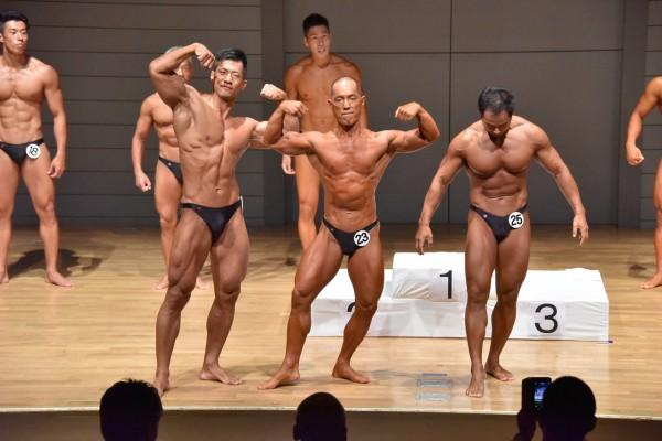 2018-08-05yamaguchi15