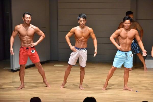 2018-08-05yamaguchi16