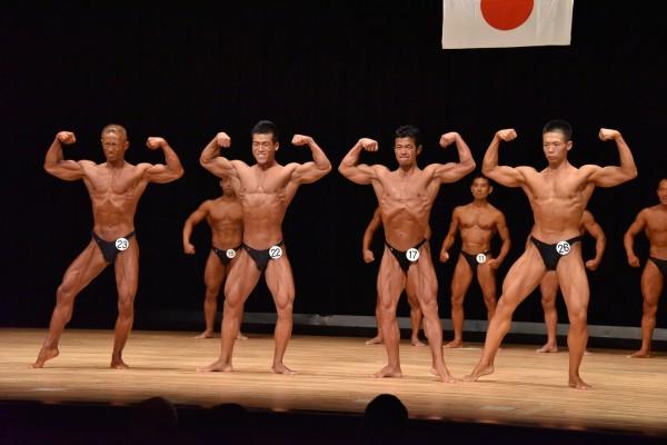 2018-08-19hiroshima05