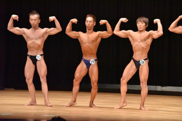 2018-08-19hiroshima14