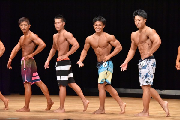 2018-08-19hiroshima19