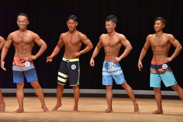 2018-08-19hiroshima20