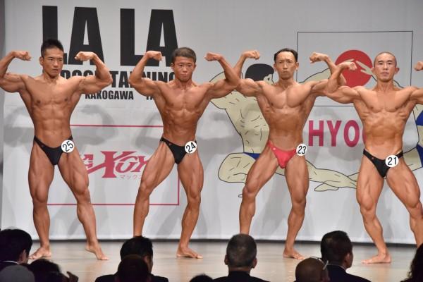 2018-09-02kansai02