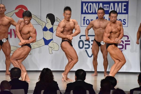 2018-09-02kansai04
