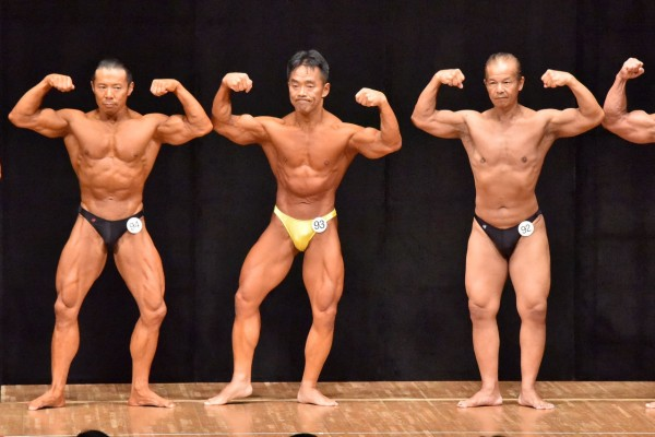 2018-09-16nihon-masters01