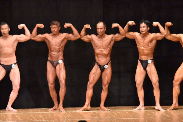 2018-09-16nihon-masters18