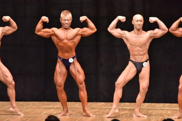 2018-09-16nihon-masters20