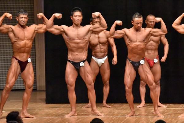 2018-09-16nihon-masters21