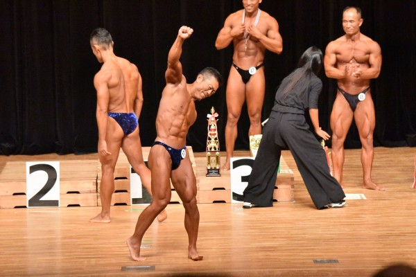 2018.09.09nishi-nihon09