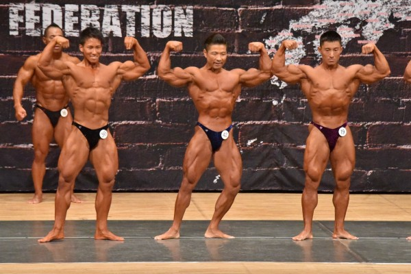 2018-10-07nihon-senshuken02
