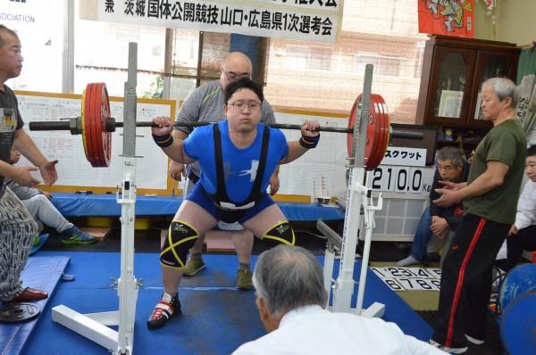 2018-12-02yamaguchi-hiroshima-bench05