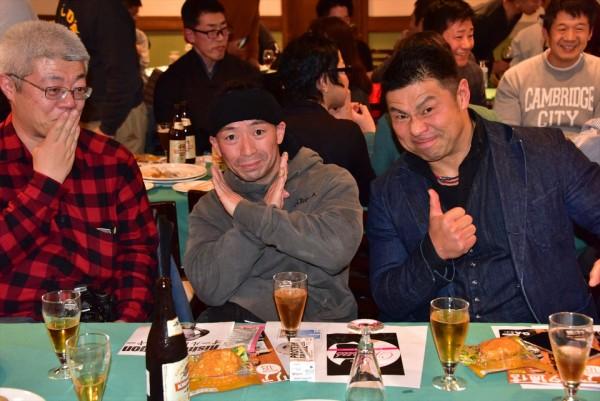 2019-01-26off-kai09