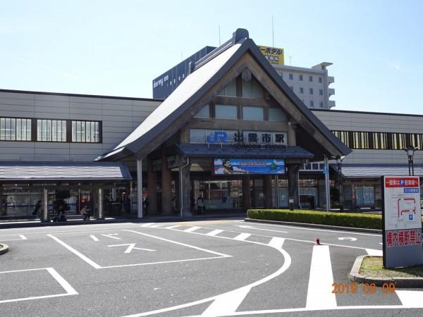 2019-03-09izumo-taisha01
