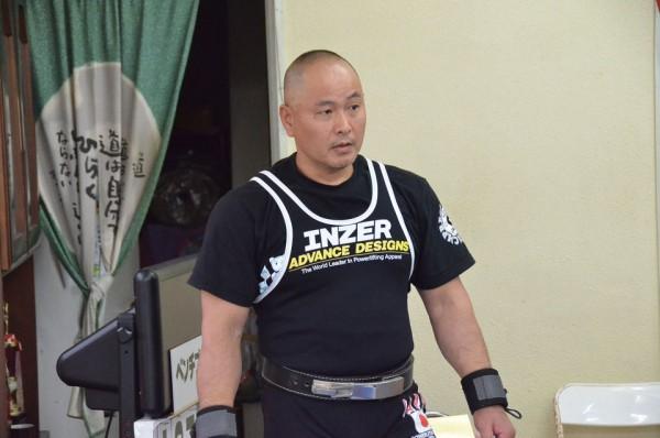2019-06-02yamaguchi-hiroshima-bench02