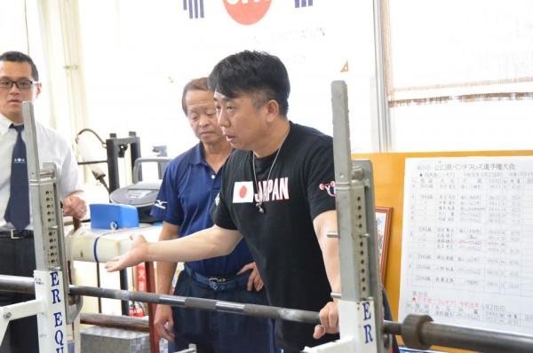 2019-06-02yamaguchi-hiroshima-bench03