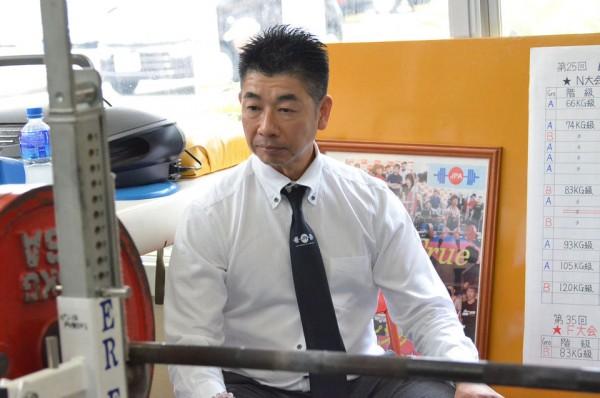 2019-06-02yamaguchi-hiroshima-bench09