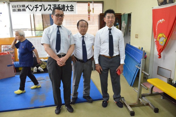 2019-06-02yamaguchi-hiroshima-bench12