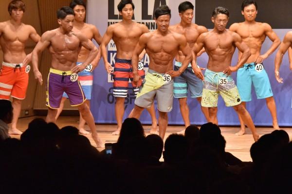 2019-06-30hyogo-class-betsu15