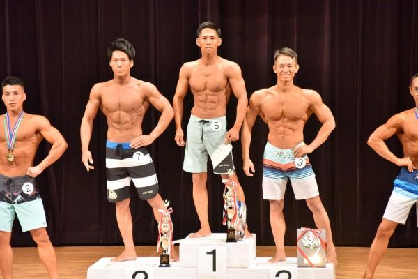 2019-07-21yamaguchi03