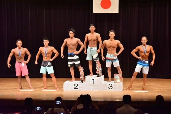2019-07-21yamaguchi04