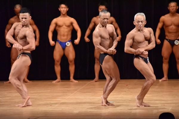 2019-07-21yamaguchi08