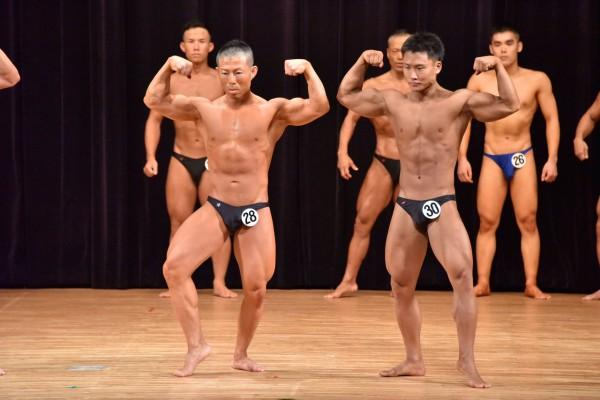 2019-07-21yamaguchi16